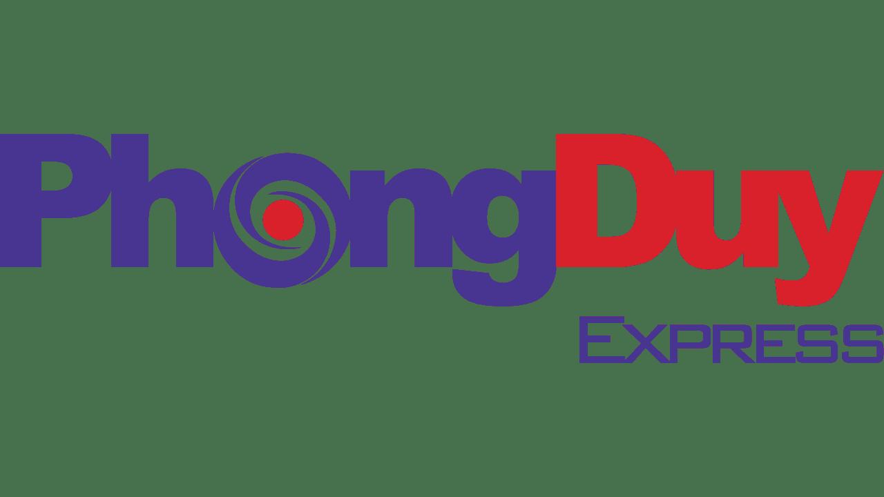 Phong Duy Logistic – Dịch vụ Ship Hàng Mỹ chuyên nghiệp