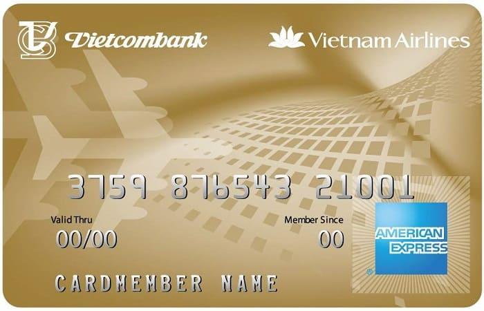 thẻ amex debit