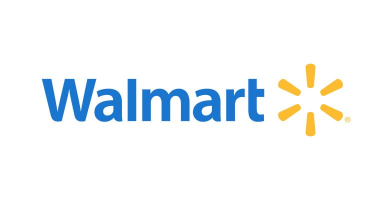 walmart là gì