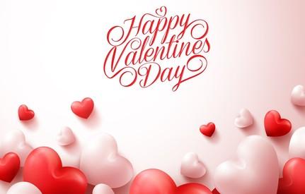 Ngày Valentine trắng là ngày gì? Ý nghĩa về ngày 14/3