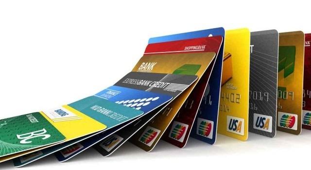 Dùng thẻ thanh toán quốc tế hoặc Paypal mới có thể mua hàng trên Ebay