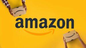 Amazon là gì ?