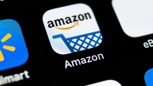 Tuy dưới sự quản lý nghiêm ngặt của Amazon nhưng cũng vẫn còn một số seller gian dối