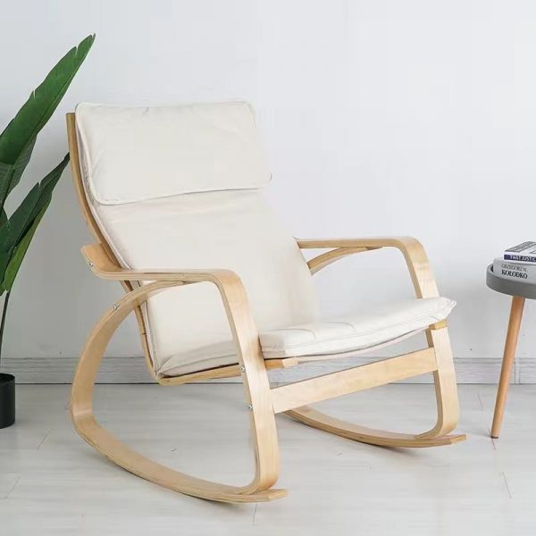Chọn loại ghế ghế phù hợp với cơ thể của bạn